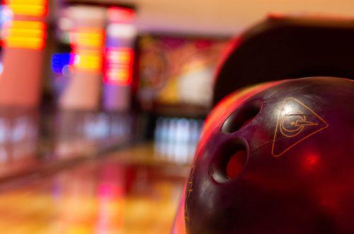 Bowling-Savoir faire-USAJ BATIMENT-Loisirs